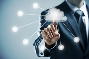 Hosting your VoIP system in the cloud has several advantages.