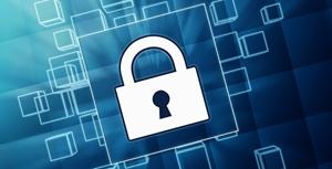 Richmond Telecom provides data security services.