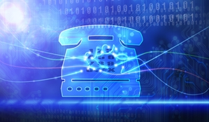 What kind of phone system is right for your business?