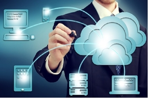 Before migrating your data to the cloud, make sure you understand how to manage its risks.
