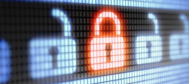 Hardware vs. software firewalls: What do you need to know about them?