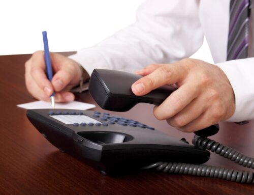 Is the state of the VoIP market good or bad? Spoiler alert: It's great [Video]