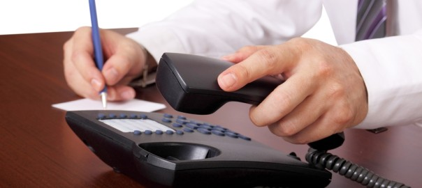 Is the state of the VoIP market good or bad? Spoiler alert: It's great