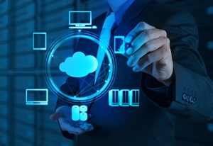 Cloud computing will not only help your company operate better but help it protect important documents.