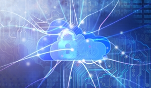 If your company isn't using cloud computing, it's living in the past.