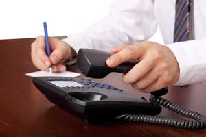 What happens if your phone system goes down? You need a solution that allows customers to still contact your business.