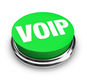 Make things easy by upgrading your digital phones to VoIP or all-in-one.