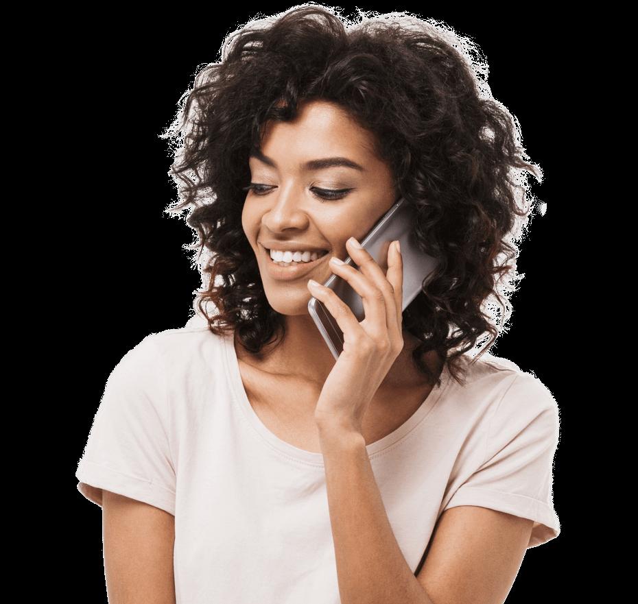 richmond business phone support